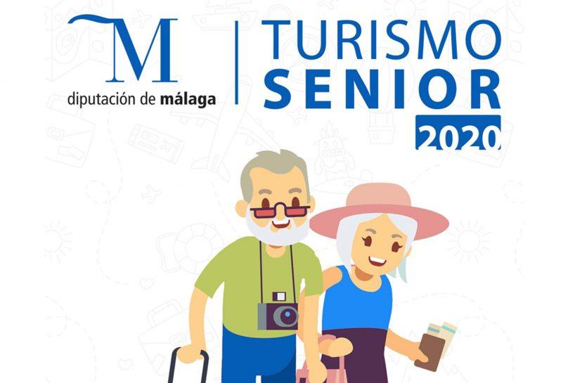 Turismo senior 2020